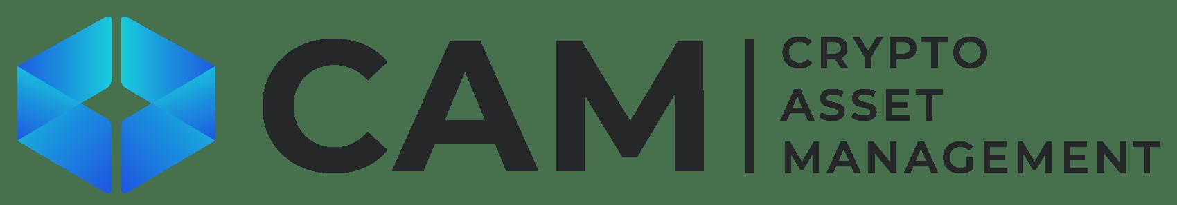 CAM Schweiz AG